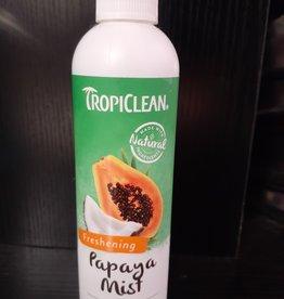 Tropiclean Tropiclean deodorizing papaya spray