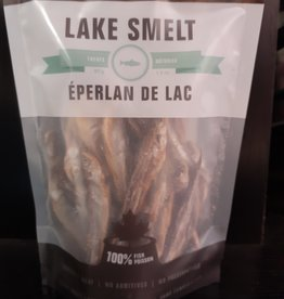 NATURAWLS |Naturawls Lake Smelt