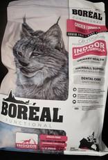 boreal boreal cat indoor 2.26kg