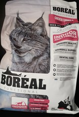 Boreal Boreal Functional Indoor Cat Food 2.26kg