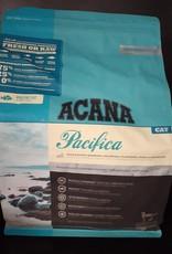 acana Acana Pacifica cat  1.8 kg