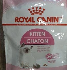 Royal Canin Royal Canin Kitten 15lb XXX
