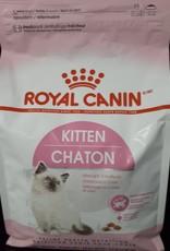 royal canin royal canin kitten 3.5 lb