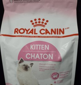 royal canin royal canin kitten 3.5 lb