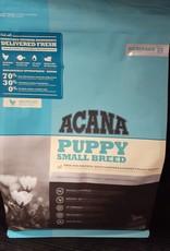Acana Acana Puppy Small Breed DOG 2kg