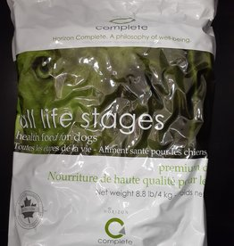 horizon all life stages dog 4kg