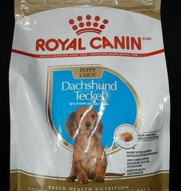 royal canin royal canin dachshund puppy