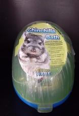 Chinchilla Bath House Ware