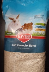 Kaytee Soft Granule Bed 10L