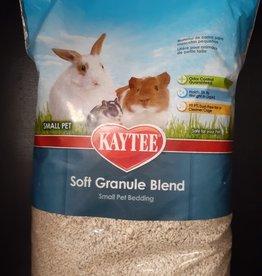 Kaytee Soft Granule Bed 10L
