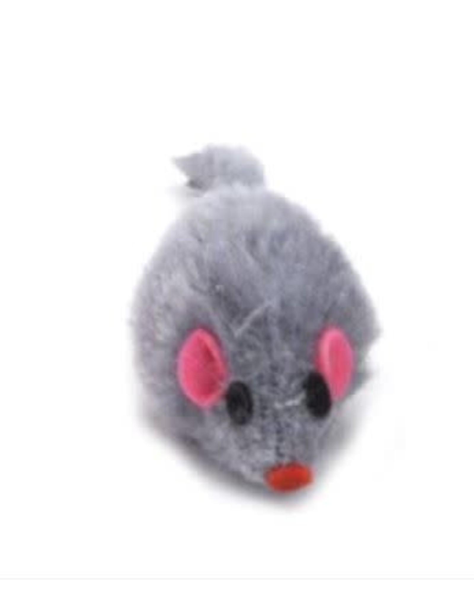 AT mice