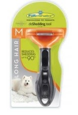 furminator Furminator Medium Dogs Long Hair