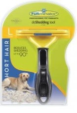 Furminator Furminator Large Dogs Short Hair