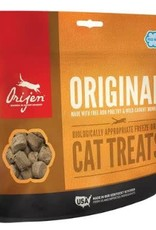 Orijen Orijen Original Cat Treats
