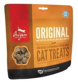 Orijen Orijen Original Cat Treats 35g