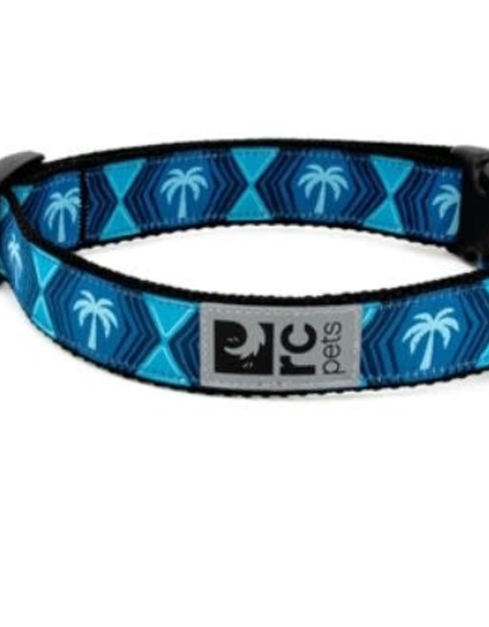 RC Pets RC Clip Collar L Palm