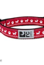 RC Pets RC Clip Collar L 1 Pawesome