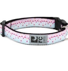 RC Pets RC Clip Collar L Icing