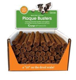 Crumps Natural Crumps' Naturals Plaque Buster Bacon - 1pc