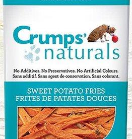 Crumps Natural Crumps' Naturals Sweet Potato Fries - 4.8oz/130g