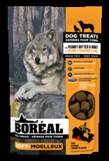 Boreal Boreal Dog Treats Peanut Butter and Honey 150g