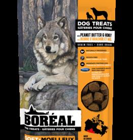 Boreal Boreal Dog Treats JUNE PROMO BUY 2 FOR $10