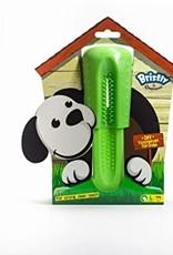Empawer Bristly Brushing Stick - Large