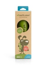 Earth Rated Earth Rated - Backyard Pickups x 300