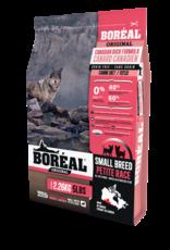 Boreal BOREAL Small Breed Duck DOG 5.44kg