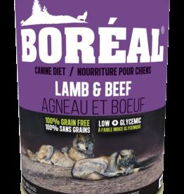 Boreal BOREAL Lamb and Beef DOG 690g