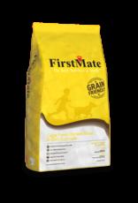 FirstMate FirstMate Grain Friendly Chicken DOG 2.3kg