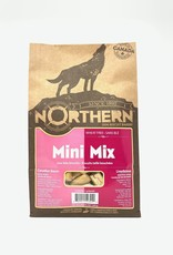 Northern Biscuits Northern Biscuit Mini Mix Bacon and Liverlicious 450g