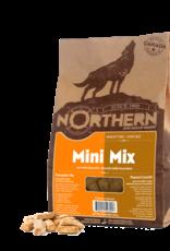 Northern Biscuits Northern Biscuit Mini Mix Pumpkin 450g