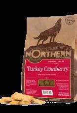 Northern Biscuits Northern Biscuit Turkey Cranberry 500g