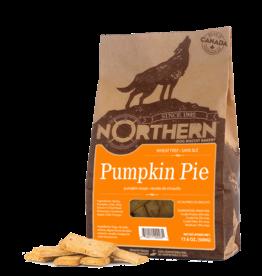 Northern Biscuits Northern Biscuit Pumpkin Pie 500g