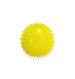 Be One Breed Be One Breed Spike Ball - 3.5""