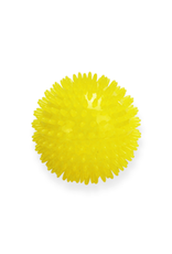 """Be One Breed Be One Breed Spike Ball - 3.5"""""""