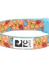 RC Pets RC Popsicles Large Clip Collar