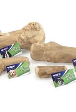 Ware Ware Gorilla Chews Large
