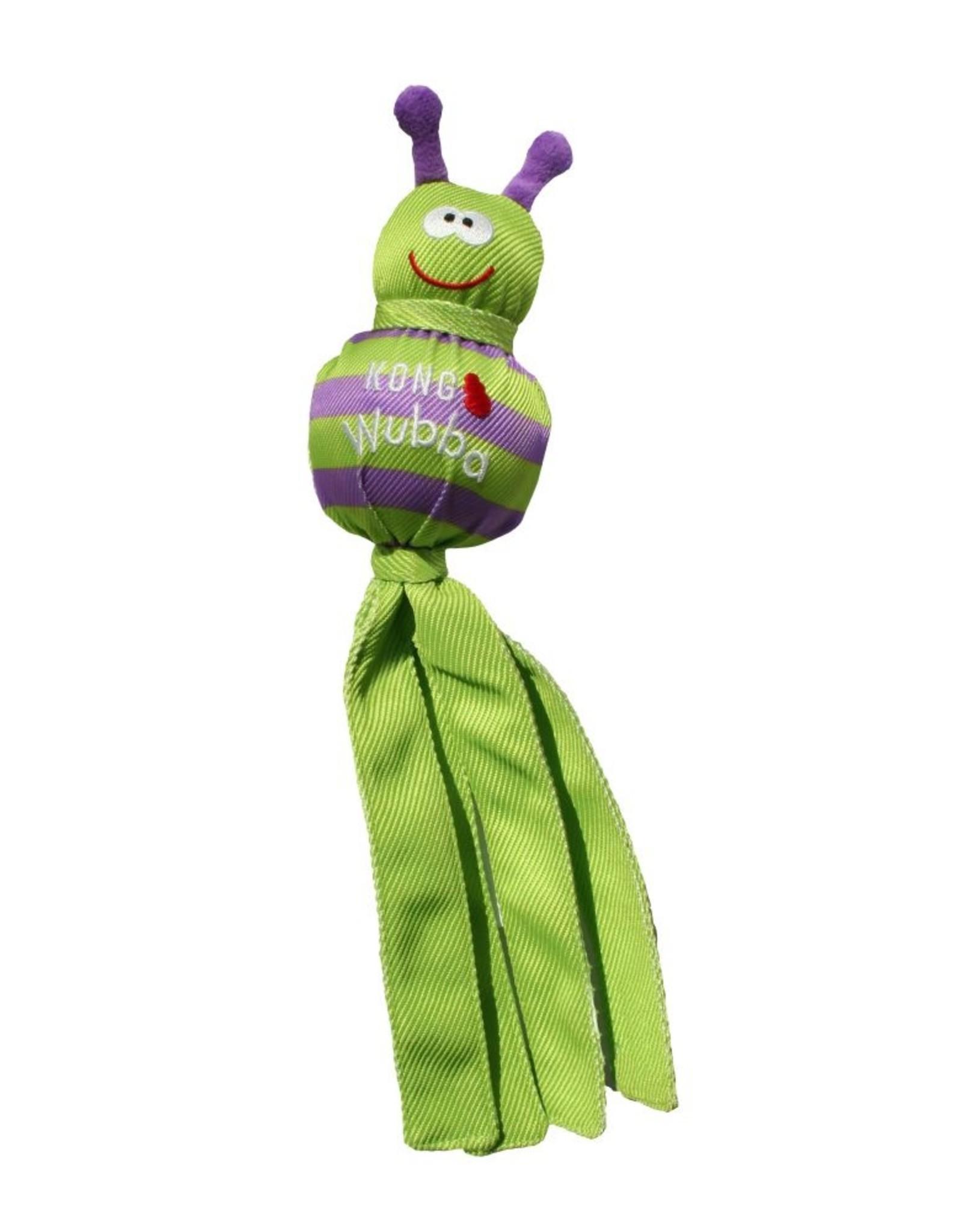 KONG KONG Wubba Bug Large