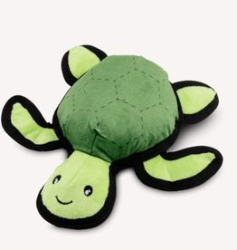 Beco Pets Med Beco Rough+Tough Turtle