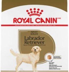 Royal Canin Royal Canin Dog - Labrador 30lb