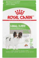 Royal Canin Royal Canin extra-Small Adult Dog 14lb