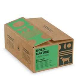 Mega Dog Raw Mega Pack 24lb