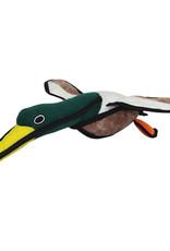 tuffy  duck jr