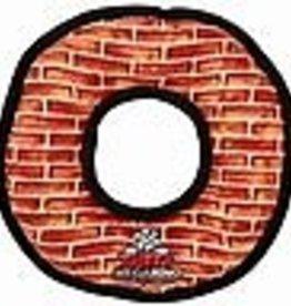 Tuffy Mega Ring Brick
