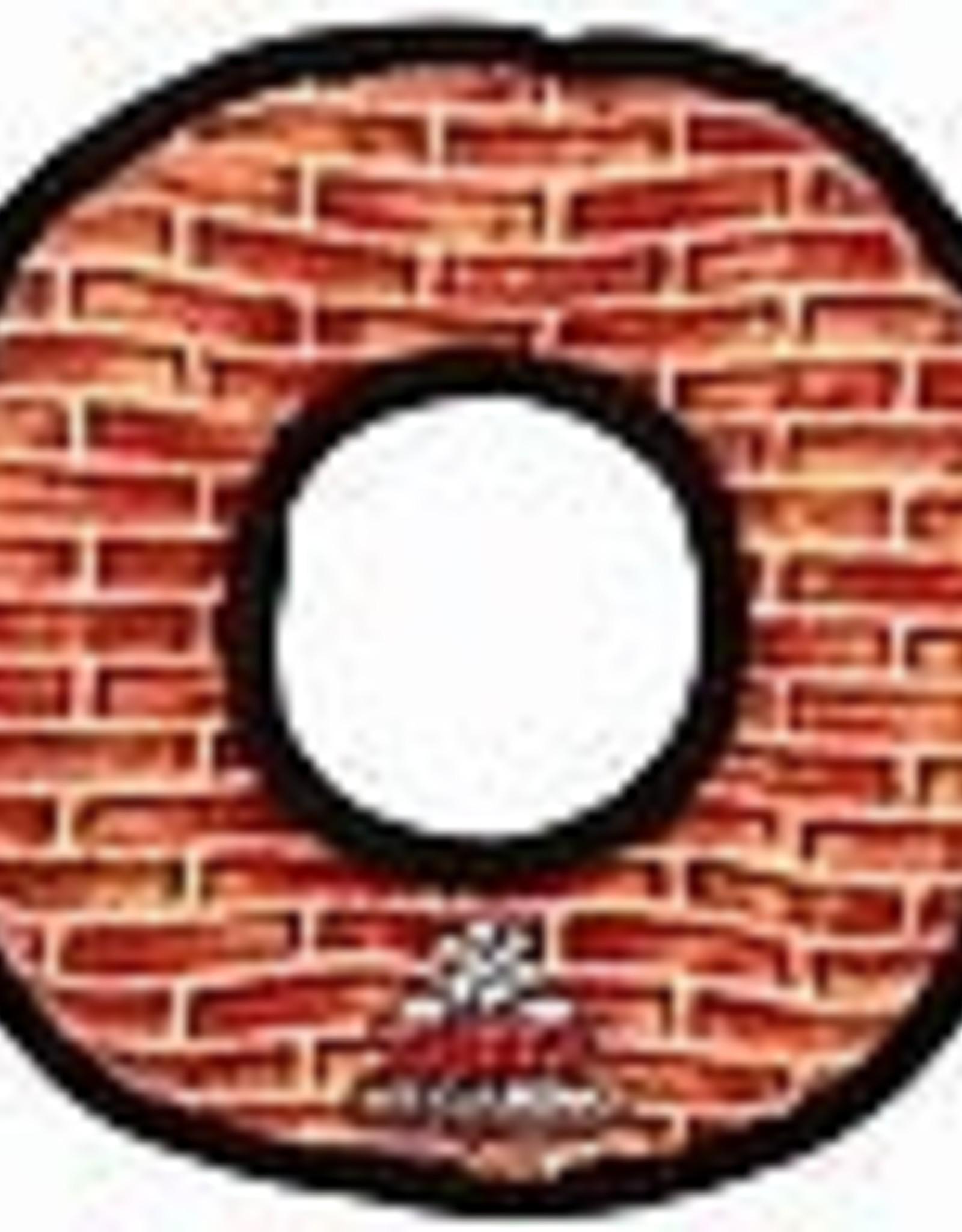TUFFYS Tuffy NS Mega Ring Tiger
