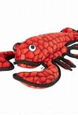 TUFFYS Tuffy OC Lobster Jr