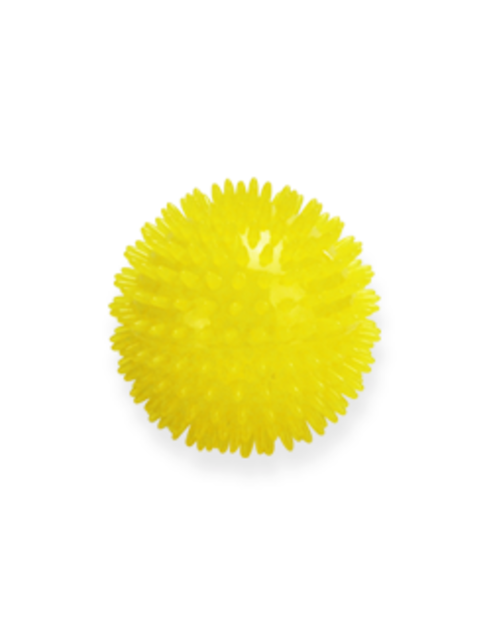 """Be One Breed Be One Breed Spike Ball - 5"""""""