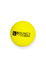 """Be One Breed Be One Breed Bouncy Ball 3"""""""